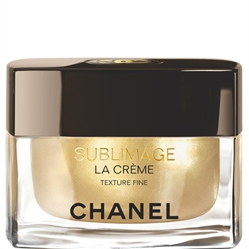 Chanel Sublimage 1.jpg