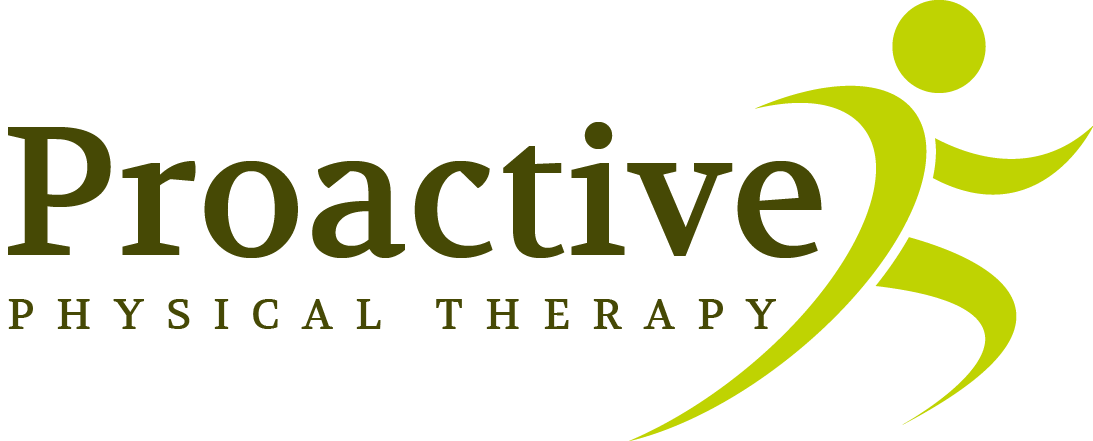 9 Proactive Physical Therapy